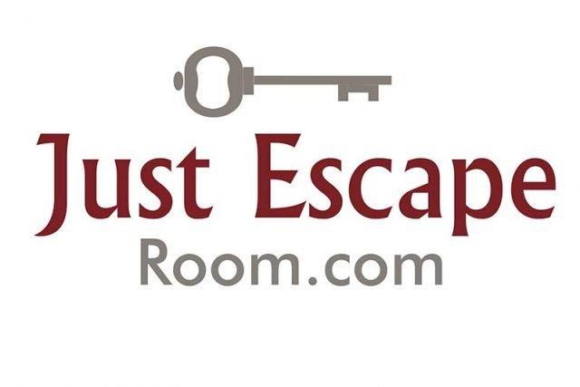 Just Escape Room