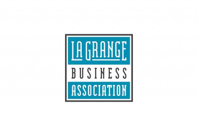 La Grange Business Association