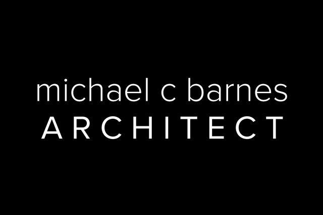 Michael C Barnes Architect, PLLC
