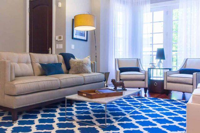 Design Inside - Design, Remodel, Decorate