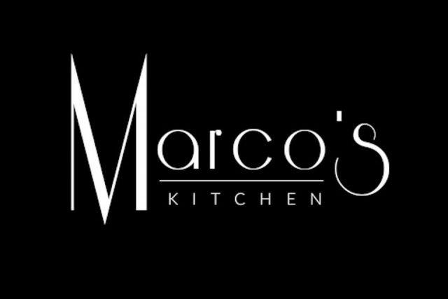 Marco's Kitchen