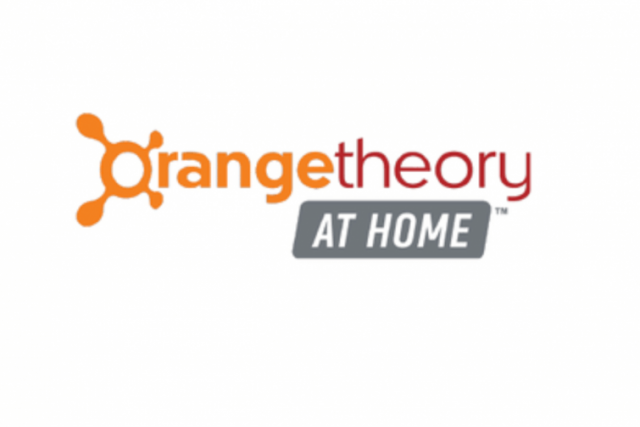 Orangetheory Fitness LaGrange Welcomes Members Back Into Studios on June 29th