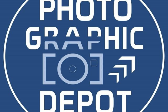 Photographic Depot