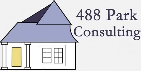 488 Park Consulting