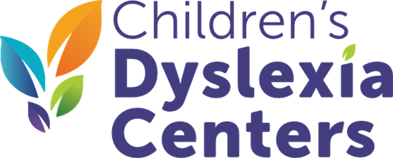 Children's Dyslexia Center of Metropolitan Chicago