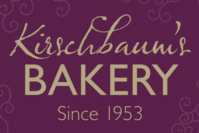 Kirschbaum's