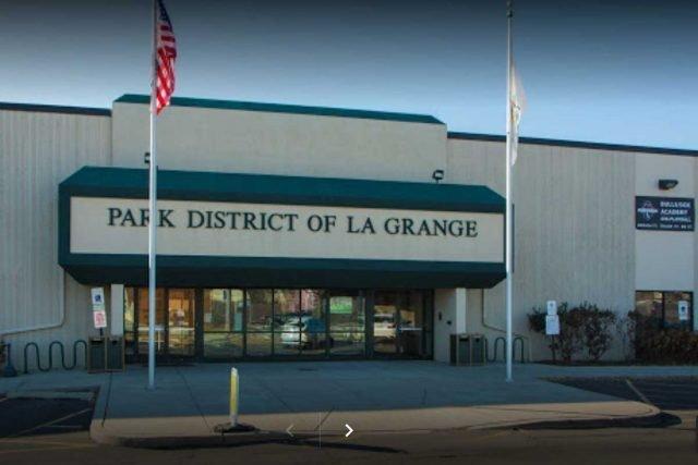 Park District of La Grange