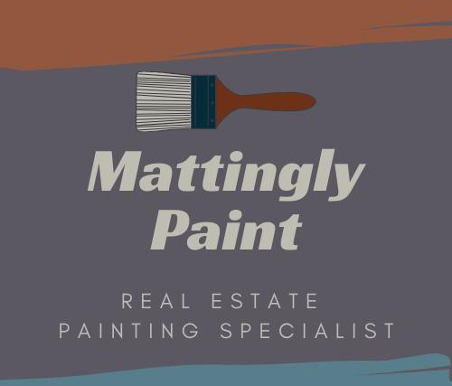 Mattingly Paint