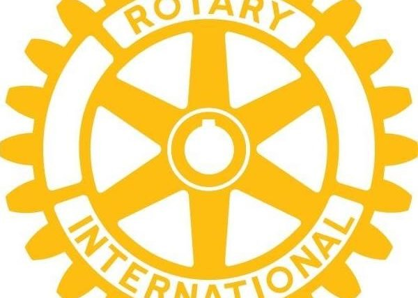 Rotary Club of LaGrange