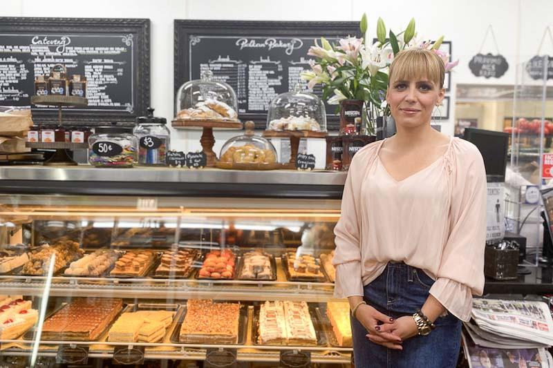 https://lgdelivers.com/wp-content/uploads/2020/07/Balkan_Bakery_Marija-1.jpg