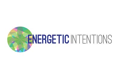 Energetic Intentions