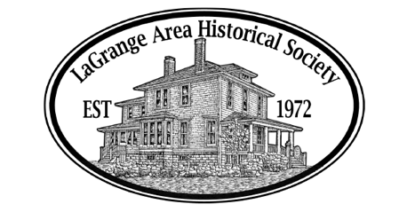 La Grange Area Historical Society