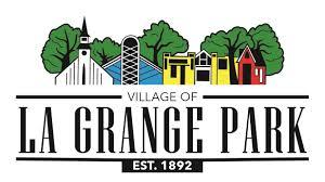 https://lgdelivers.com/wp-content/uploads/2020/08/La_Grange_Park_Logo.jpg