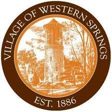 Western Springs