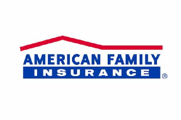 Anthony Chiarito & Associates American Family Insurance
