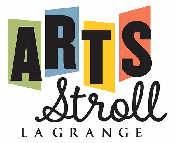 https://lgdelivers.com/wp-content/uploads/2020/09/La_Grange_Art_Stroll_Logo.jpg