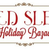 Red Sled Bazaar