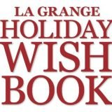 La Grange Holiday Wish Book