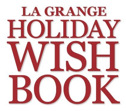 https://lgdelivers.com/wp-content/uploads/2020/11/La-Grange-Holiday-Wishbook.jpg