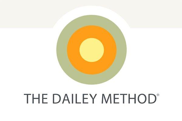 The Dailey Method