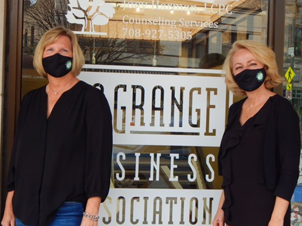 https://lgdelivers.com/wp-content/uploads/2021/01/La_Grange_Masks.jpg