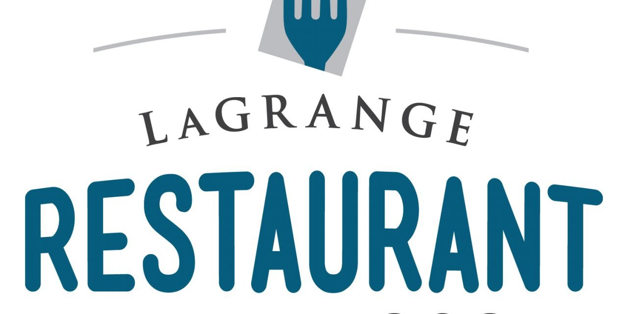 https://lgdelivers.com/wp-content/uploads/2021/02/LG-Restaurant-Week-2021-1280x640.jpg