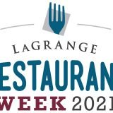 La Grange Restaurant Week