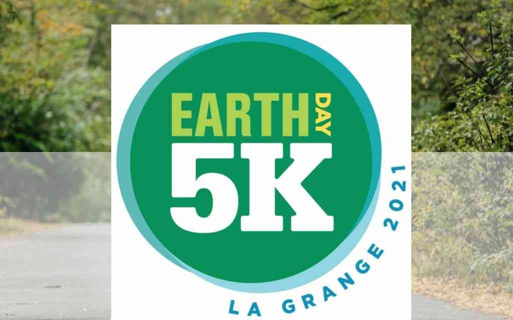 https://lgdelivers.com/wp-content/uploads/2021/03/EarthDay5k-1024x640.jpg