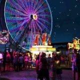 La Grange Carnival
