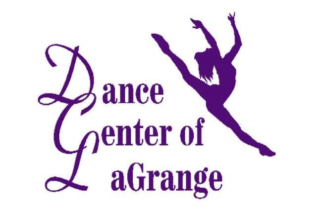 Dance Center of La Grange